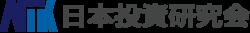NTK_logo_02