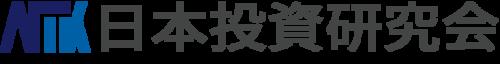 Lightning × ExUnit 日本語デモ